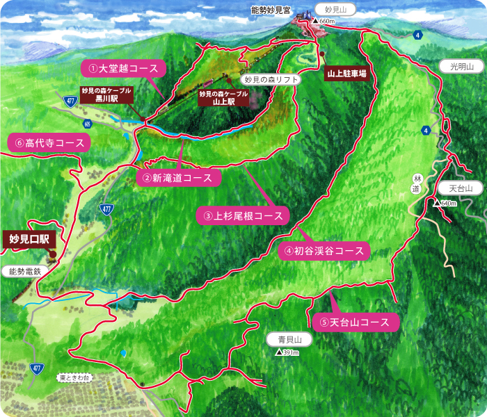 https://noseden.hankyu.co.jp/img/hiking/map_teiban.jpg