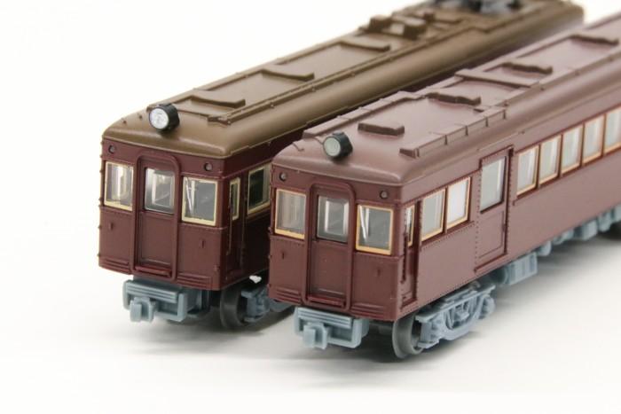 鉄道 ニュース